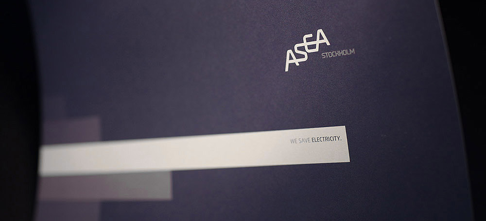 ASEA Electrics
